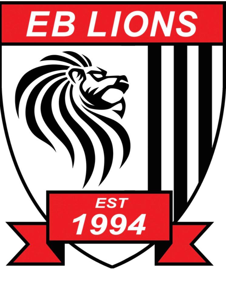 EB Lions AFC